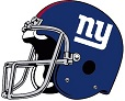 New York Giants L.jpg