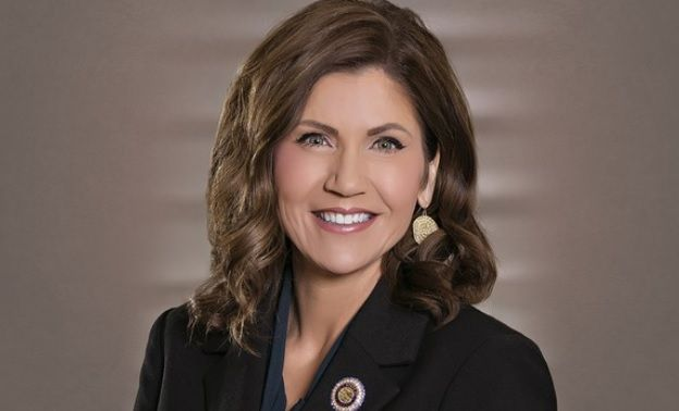 Noem-Hemp Opposition