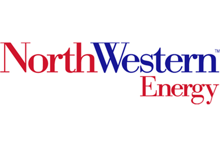 Northwestern Energy-Refunds