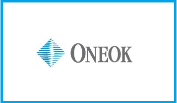 ONEOK Pipeline Approved