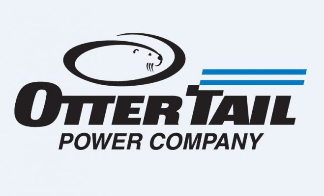 Otter Tail Power-New Plant