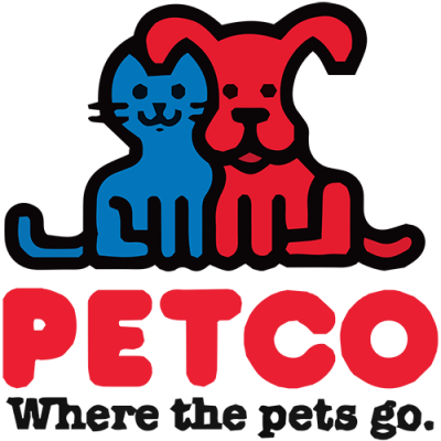 PetCo-Natural Foods