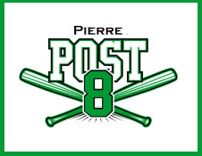 Pierre Post 8 wins championship