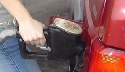 South Dakota Gas Price Update for August 5