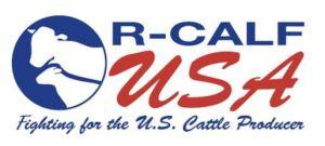RCALF-Checkoff Reform Support