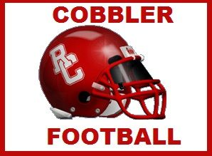 Cobbler Football Coach Resigns