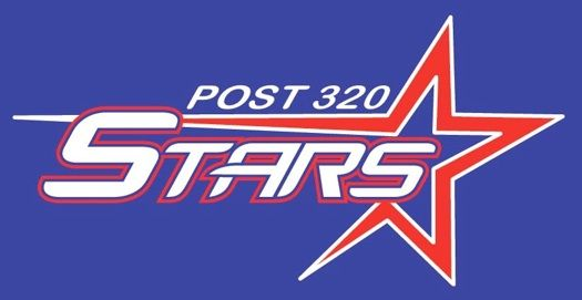 Stars fall to Alliance in two