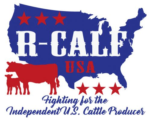 RCALF-Beef Checkoff Injunction