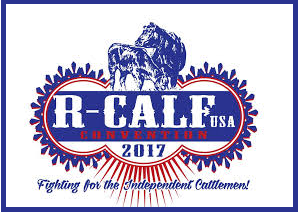 R-CALF-Beef Checkoff Investigation