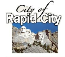 Rapid City in Top 10 for live after service for veterans