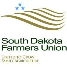 Farmers Union-Pruitt Letter