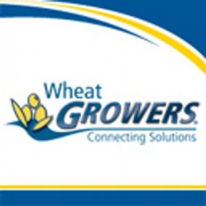 Wheat Growers-New VP of Agronomy