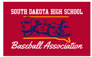 SDBA-First Round Playoff Pairings