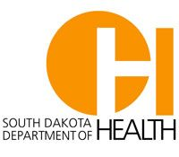 Number of abortions in South Dakota continues to decline