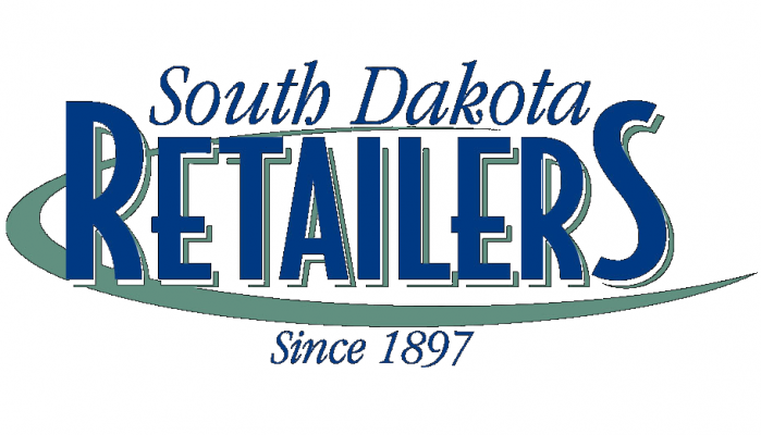 South Dakota Retaliers Celebrate Small Business Week, May 5-11