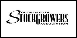 Stockgrowers News