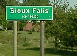 Sioux Falls Growth-Apartments