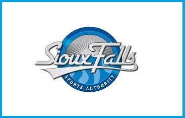 Sioux Falls Sports Authority-Director