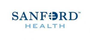 Sanford Merger