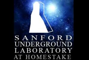 Sanford Research Lab Studies