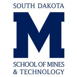 School of Mines-Career Fair