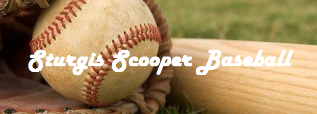 Scooper Baseball.png