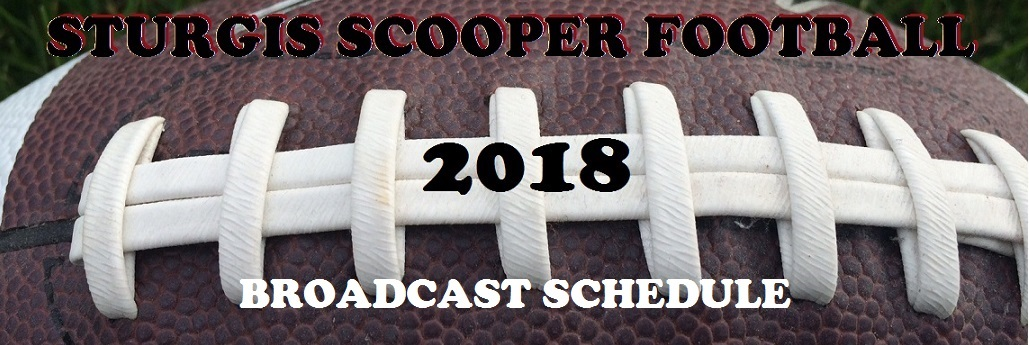 Scooper Football 2018 Grapic EDIT.jpg