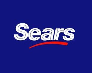 Sears-Smaller Stores