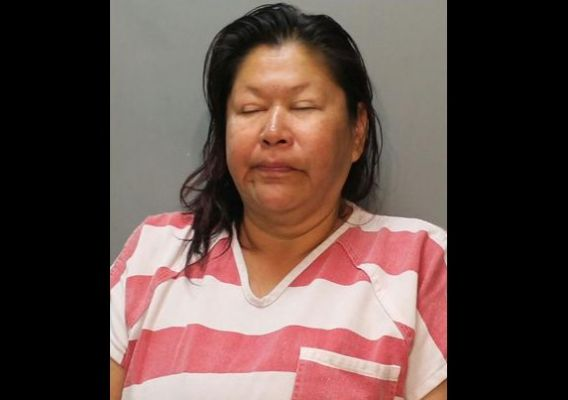 294d5ee4 Woman accused of intentionally striking and killing woman with her car  pleads not guilty. RAPID CITY, S.D. - A woman charged with murder after  prosecutors ...