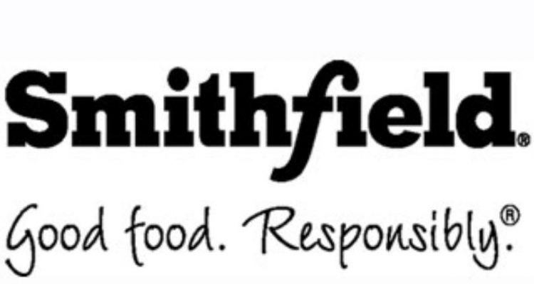 Smithfield Foods-Sioux Falls