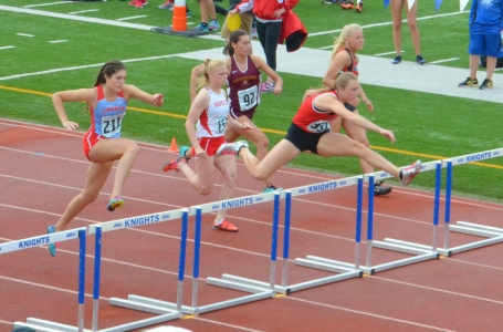 News article state track and field meet begins friday voltagebd Images