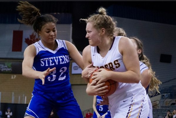 814075add8eb1 UNDATED - The South Dakota Basketball Coaches Association released its  annual Class AA Girls Basketball All State Team this week.