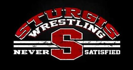 Scooper Wrestling Starts November 29