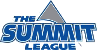 Summit League Headquarters moving to Sioux Falls