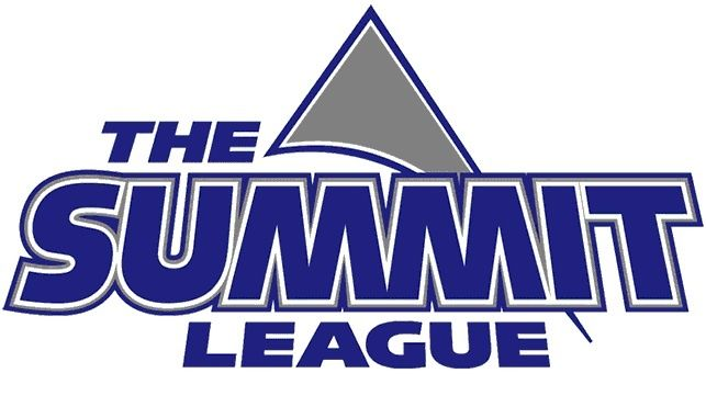 Summit League Men's Championship