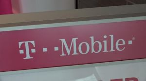 T-Mobile Open First SD Store