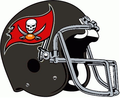 Tampa Bay Buccaneers New.jpg