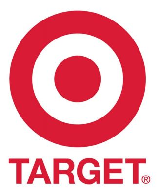 Target-Same Day Delivery
