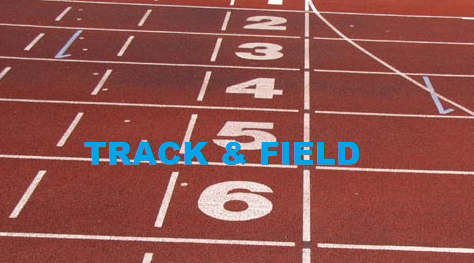 Track and Field Results-BH Classic