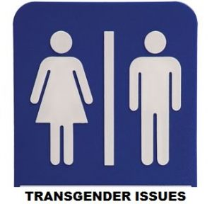 Transgender Lawsuit