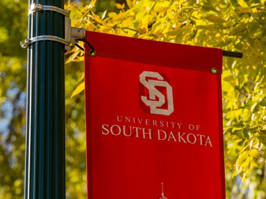 USD-Sexual Assault Forum