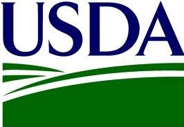 USDA-Application Deadlines