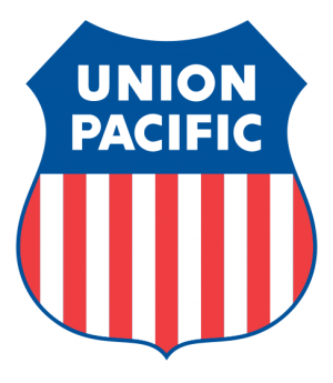 Union Pacific-Rally