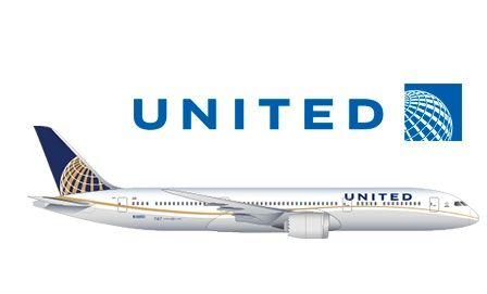 United adds flight to Newark from Rapid City
