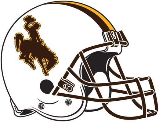 No Bowl Invitation for Wyoming