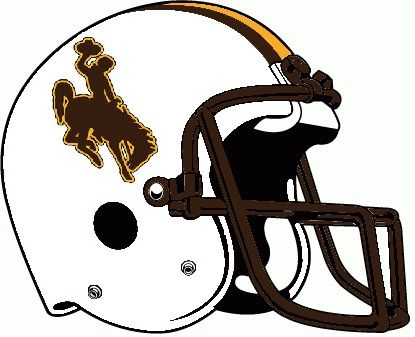 Wyoming-Preseason Poll