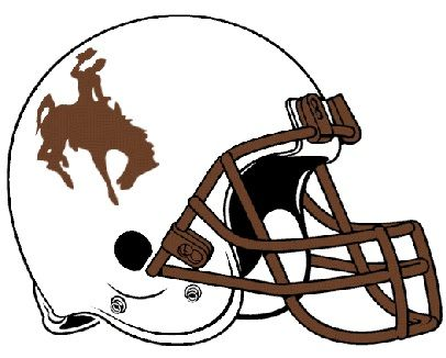 Wyoming-Mountain West Players