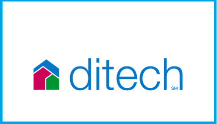 Ditech Closing in Rapid City