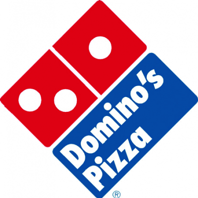 Dominos - Results