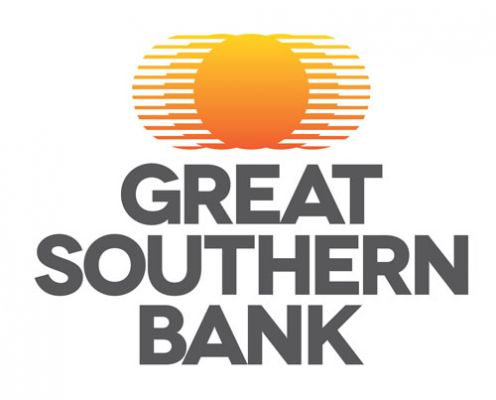 Great Southern Bank-Bonus